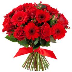Шахты ростовская область доставка цветов