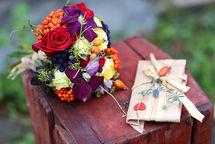 Доставка цветов и пожеланий в Липецке. Отправьте близким радость