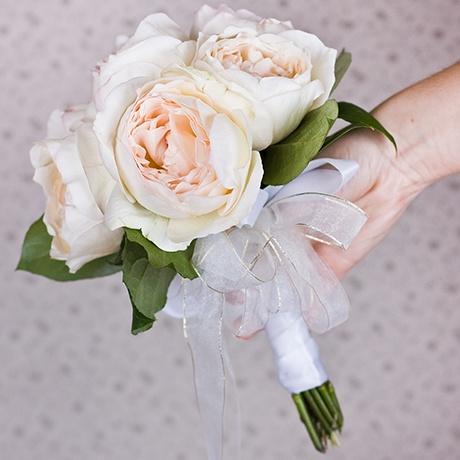 Свадебные букеты липецк